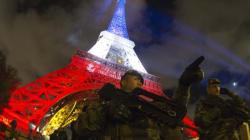 フランス情報機関が警戒していた「ハイブリッド型テロ」、防げなかった3つの理由