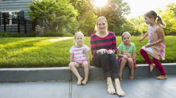 New Aussie App Helps Parents Find Trusted, Reliable