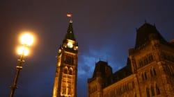 La libération d'un Canadien emprisonné aux Émirats arabes unis