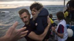 Lettre ouverte d'un ex-réfugié à ses compatriotes