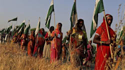 Land Reforms Are Critical For Bihar, So Why The Silence During