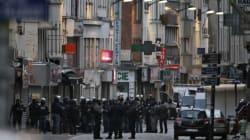 Révélations sur les zones d'ombre de l'assaut du Raid à