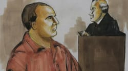 Mumbai Court Allows David Coleman Headley To Be Made Accused In Mumbai Terror