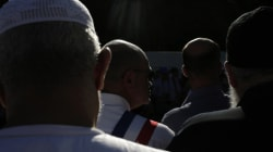 Un «texte solennel» condamnant le terrorisme sera diffusé dans les