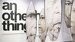 «Lignes de vie»: l'art aborigène au Musée de la civilisation
