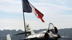 Pourquoi la France n'est pas davantage aidée militairement par l'Europe contre
