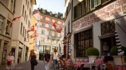 24 heures à Zurich: les meilleures