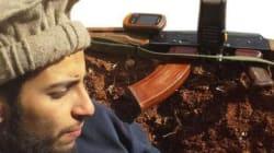 Abdelhamid Abaaoud est mort: l'itinéraire d'un jihadiste illustré par le contenu de son