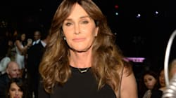 Caitlyn Jenner Is A Trans