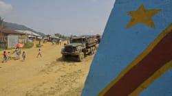 Élection présidentielle en RDC: un candidat propose un plan