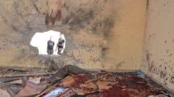 Attentat meurtrier au Nigeria perpétré par deux filles