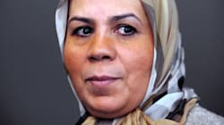 Dans les mosquées, cités, prisons, le travail de déradicalisation à accomplir est