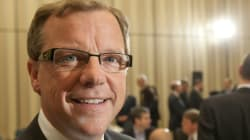 Brad Wall Always Had Passion For Politics: Former