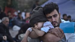 Swap The Word 'Muslim' For 'Jew' When Considering Refugees: B.C.