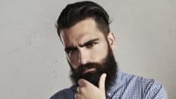 Movember Men, These Beard Products And Grooming Tips Are For