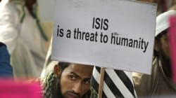 150 Indians, Mostly From South India, Are Under Watch For ISIS