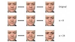 笑顔の裏の表情をあばくAI技術が、無意識に表れる「微表情」を認識可能に