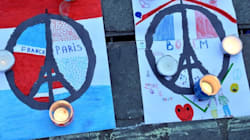 The Paris Attacks And The Endless Cycle Of