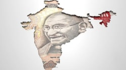 India's Development Arteries Need To Be Unclogged Right