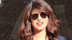 Priyanka Chopra To Play Superwoman In Abhinay Deo's Next