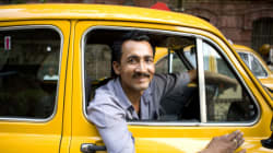 Conversations With Cabbies: My Favourite Source Of Social Policy