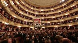 Prima della Scala blindata il 7 dicembre. Milano si prepara all'evento da bollino