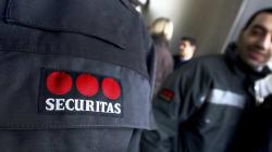 Les entreprises de sécurité privée embauchent à tour de