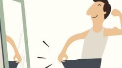 Se dietro l'ossessione per i muscoli si nasconde una malattia