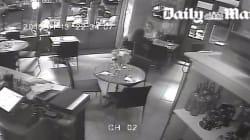 Le patron du Casa Nostra à Paris aurait vendu sa vidéo 50 000 euros