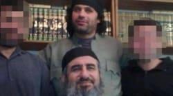 Una scuola dell'odio jihadista insegnava ai bambini ad uccidere gli