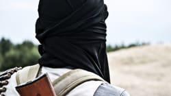 Les jihadistes sont des criminels, tout