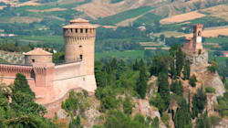 Viaggi d'autunno tra Romagna e