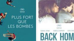 Ce film va changer de nom en France à cause des