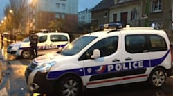 Strage Parigi, blitz nelle Ardenne francesi a caccia di terroristi