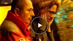 Terrore Europa: 25 allarmi bomba in 5