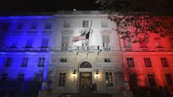 La lettera con cui l'ambasciata Usa mette in guardia dal rischio terrorismo i propri