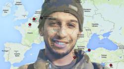 Comment Abaaoud a-t-il pu rentrer en France et en Belgique sans être inquiété