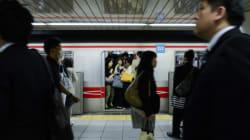 駅で行われる「大都市交通センサス」は本当に必要なのだろうか