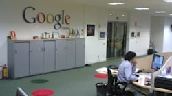 Whoa! Google Makes Delhi Student Rs 1.27 Crore Job