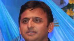 Akhilesh Yadav Won't Attend Nitish Kumar's Swearing-In