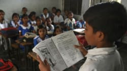 Eight In Ten Indian Children Reported To Being Hit By Teachers: Oxford