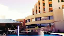 Gunmen Attack Mali Hotel, Take