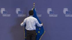Ce qui peut-être reproché à l'Europe (et ce qu'elle peut