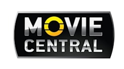 Movie Central To Shut Down As Bell Gets Exclusive HBO