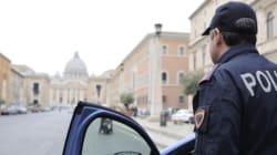 Giubileo di guerra. Roma si blinda, 2000 uomini in strada e pattuglie sugli