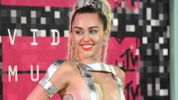 Miley Cyrus et Alicia Keys nommées juges à «The