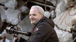 Le réalisateur d'«Hunger Games» horrifié par les attentats de Paris