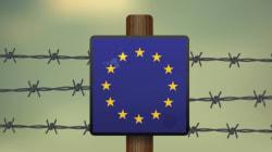 L'Europe à la merci de l'ordre/désordre