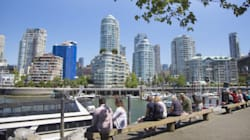Most Vancouver Families Choose Place Over