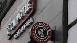 Perfect Food Safety Not Possible, But They'll Try, Says Chipotle
